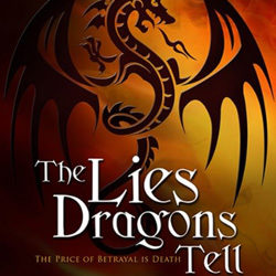 The Lies Dragons Tell FREE